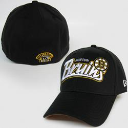 Casquette Bruins de Boston