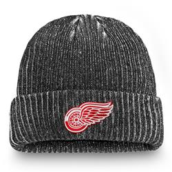 Tuque Red Wings de Detroit