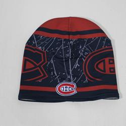 Montreal Canadiens Tuques Children
