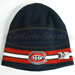 Montreal Canadiens Tuques  Men