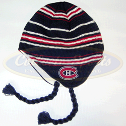 Montreal Canadiens Tuques Boys