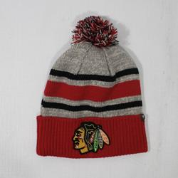 Chicago Blackhawks Tuques  Men