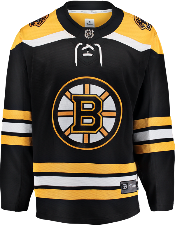 dd66dc8a5 Jersey - Boston Bruins - J4003H-XL