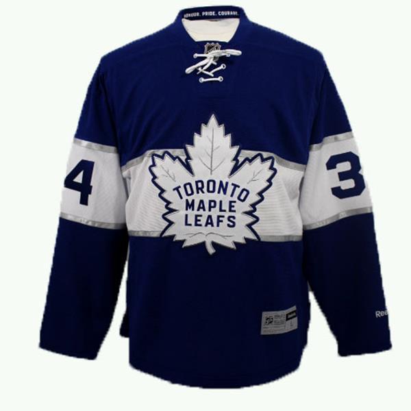 centennial classic matthews jersey