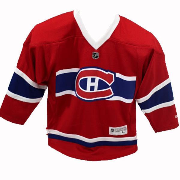 quality design 53b31 df12b Jersey - Montreal Canadiens - Alex Galchenyuk - J6316HL-AG