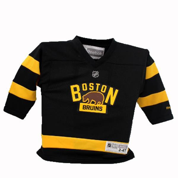 Jersey - Boston Bruins - J6403WC16 fe812f339