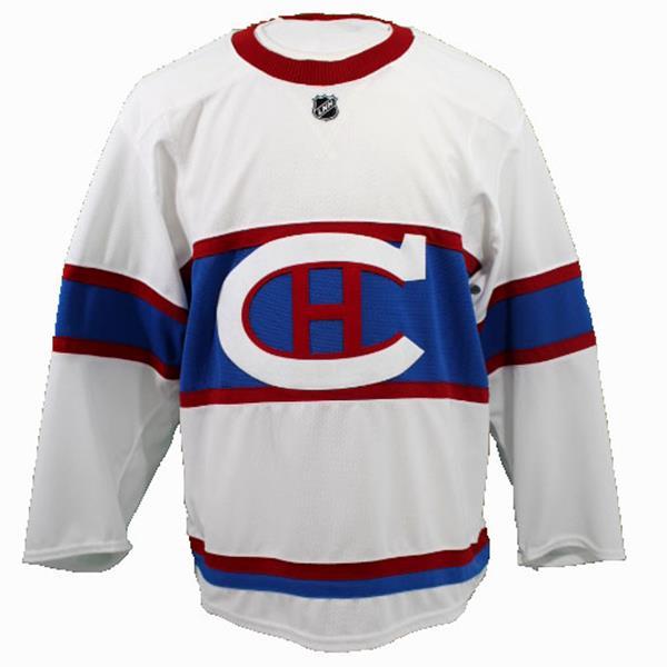 b75f13f64e4 Jersey - Montreal Canadiens - J6716WCP-60