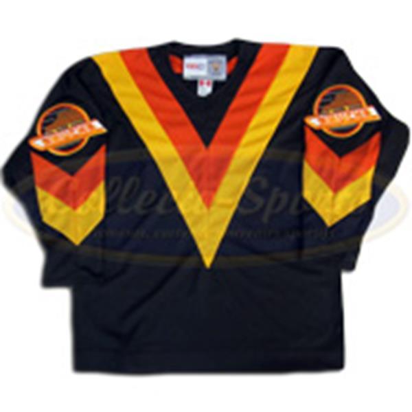 on sale 92c5b 3a704 Jersey - Vancouver Canucks - J6829A-82XXL