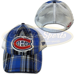 Montreal Canadiens Cap  Men