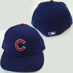 Chicago Cubs Cap  Men
