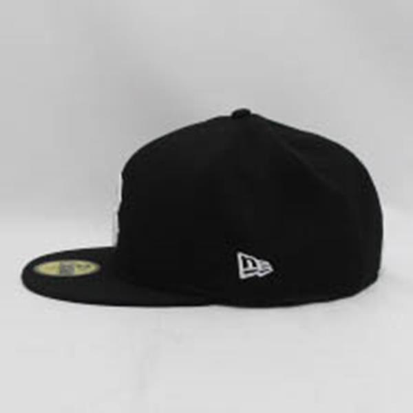 low priced 14712 7dc94 ... coupon for boston red sox cap men 04f63 5cc75