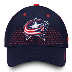 Columbus Blue Jackets Cap  Men