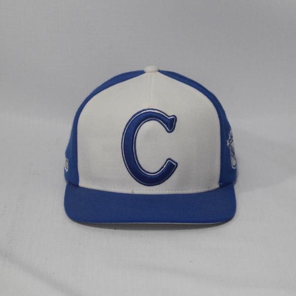 7166b59c7 Cap - Montreal Canadiens - R1475-160910
