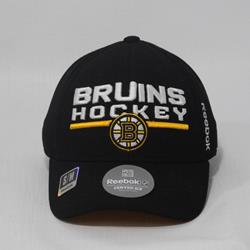 Boston Bruins Cap  Men