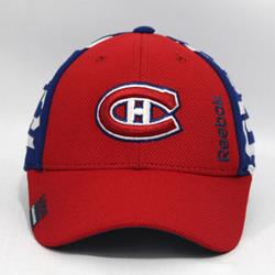 Montreal Canadiens Cap Boys