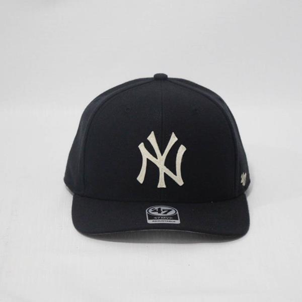 75b5ed89 Cap - New York Yankees - T0400-108