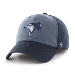 Toronto Blue Jays Cap Men