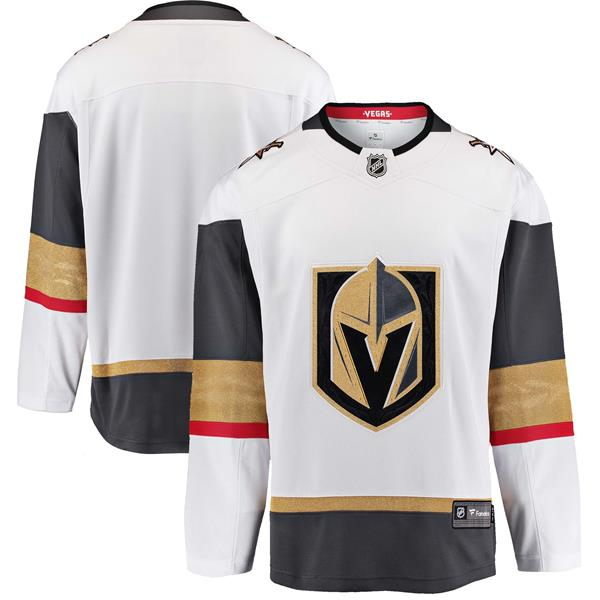 premium selection 0c946 cf78f Jersey - Las Vegas Golden Knights - J4031A-XL
