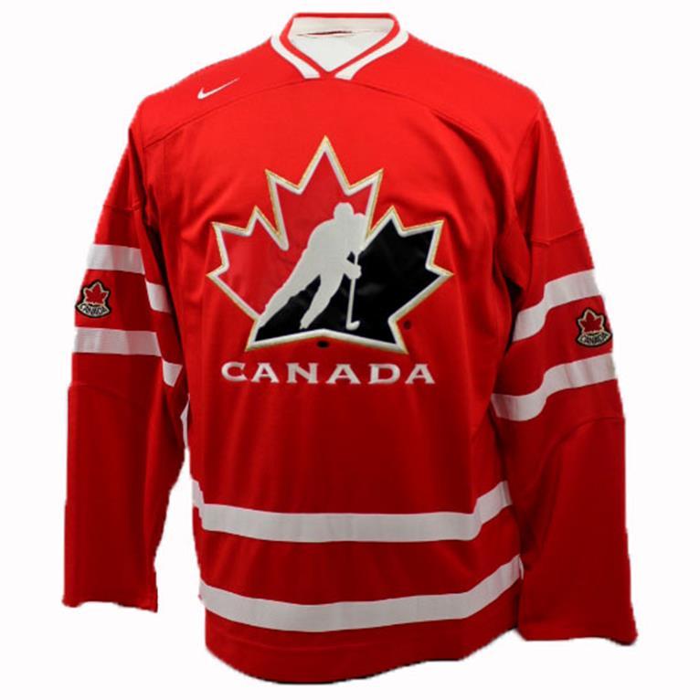 IIHF Sports Memorabilia store  49c2d0c645e