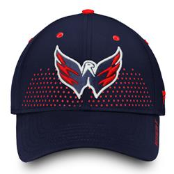 Capitals de Washington Casquette  Homme