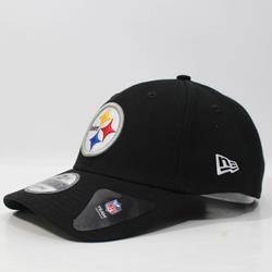 Steelers de Pittsburgh Casquette  Homme
