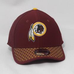 Redskins de Washington Casquette  Homme