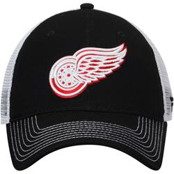 Red Wings de Detroit Casquette  Homme