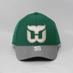 Whalers d'Hartford Casquette  Homme