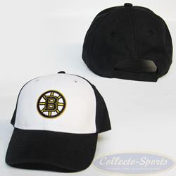 Bruins de Boston Casquette Bambin