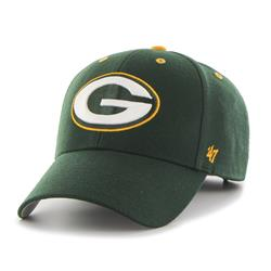 Packers de Green Bay Casquette  Homme