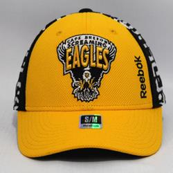 Screaming Eagles de Cape Breton Casquette Homme