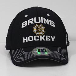 Bruins de Boston Casquette Adulte