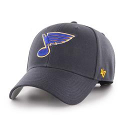 Casquette Blues de St-Louis