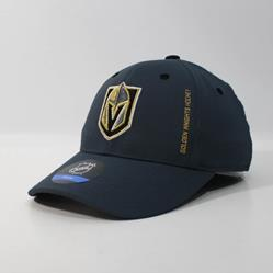 Tuque Golden Knights de Las Vegas