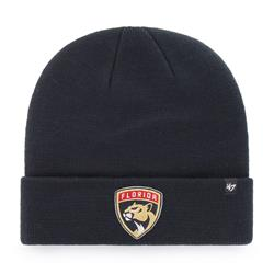 Tuque Panthers de la Floride