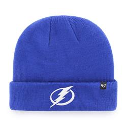Tuque Lightning de Tampa Bay