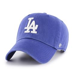 Casquette Dodgers de Los Angeles