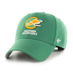 Casquette Golden Seals de la Californie