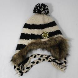 Tuque Bruins de Boston