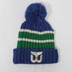 Tuque Whalers d'Hartford
