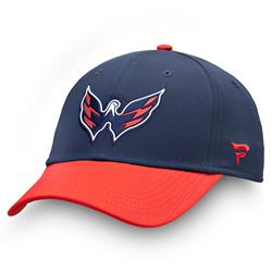 Casquette Capitals de Washington