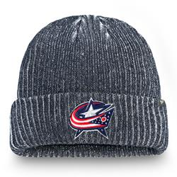 Tuque Blue Jackets de Columbus