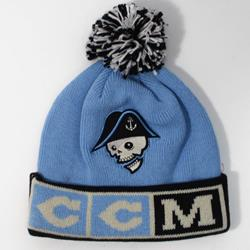 Tuque Admirals de Norfolk