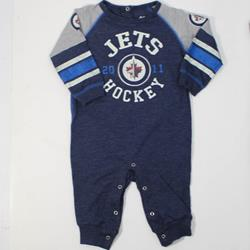Kit Jets de Winnipeg