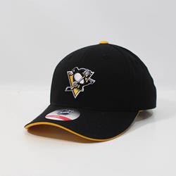 Casquette Penguins de Pittsburgh