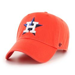 Casquette Astros de Houston