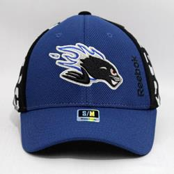 Casquette Sea Dogs de Saint-John